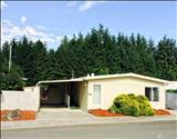 Primary Listing Image for MLS#: 1150880