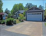 Primary Listing Image for MLS#: 1153480
