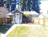 Primary Listing Image for MLS#: 1155880