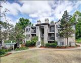 Primary Listing Image for MLS#: 1158380