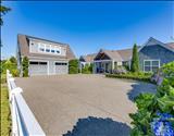 Primary Listing Image for MLS#: 1159580