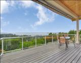 Primary Listing Image for MLS#: 1160580
