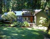 Primary Listing Image for MLS#: 1161380