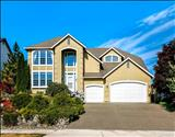 Primary Listing Image for MLS#: 1164080