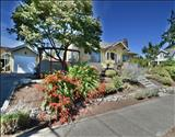 Primary Listing Image for MLS#: 1164680