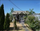 Primary Listing Image for MLS#: 1165480