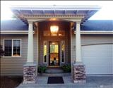 Primary Listing Image for MLS#: 1168380