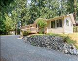 Primary Listing Image for MLS#: 1173080