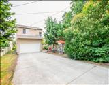 Primary Listing Image for MLS#: 1174080