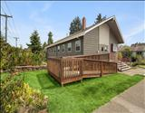 Primary Listing Image for MLS#: 1176880
