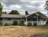 Primary Listing Image for MLS#: 1181280