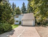 Primary Listing Image for MLS#: 1183680
