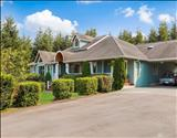 Primary Listing Image for MLS#: 1185180