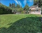 Primary Listing Image for MLS#: 1193780