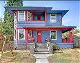 Primary Listing Image for MLS#: 1202180