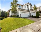 Primary Listing Image for MLS#: 1205380