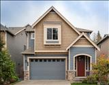Primary Listing Image for MLS#: 1205880
