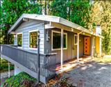 Primary Listing Image for MLS#: 1209280