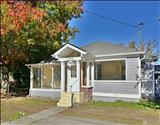 Primary Listing Image for MLS#: 1210280