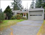Primary Listing Image for MLS#: 1210480