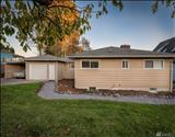 Primary Listing Image for MLS#: 1212580