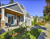 Primary Listing Image for MLS#: 1214080