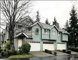 Primary Listing Image for MLS#: 1222680