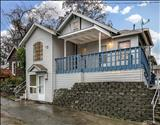 Primary Listing Image for MLS#: 1222980