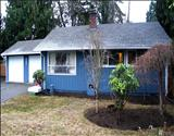Primary Listing Image for MLS#: 1226280