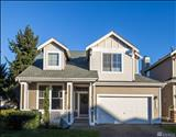 Primary Listing Image for MLS#: 1228680