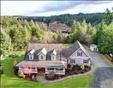 Primary Listing Image for MLS#: 1228980