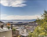 Primary Listing Image for MLS#: 1231180