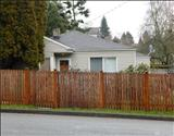 Primary Listing Image for MLS#: 1237680