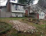 Primary Listing Image for MLS#: 1238180