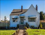 Primary Listing Image for MLS#: 1247780