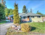 Primary Listing Image for MLS#: 1248080