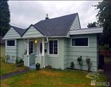 Primary Listing Image for MLS#: 1249280