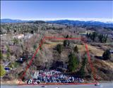 Primary Listing Image for MLS#: 1249480