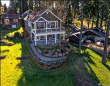 Primary Listing Image for MLS#: 1251580