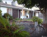 Primary Listing Image for MLS#: 1254780