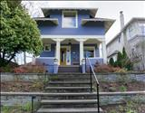 Primary Listing Image for MLS#: 1259280