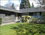 Primary Listing Image for MLS#: 1259980