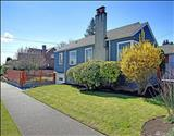Primary Listing Image for MLS#: 1260780