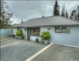 Primary Listing Image for MLS#: 1266280