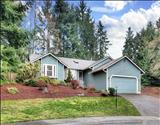 Primary Listing Image for MLS#: 1267980