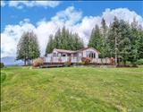 Primary Listing Image for MLS#: 1268980
