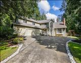 Primary Listing Image for MLS#: 1269380