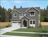 Primary Listing Image for MLS#: 1269580