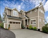 Primary Listing Image for MLS#: 1269780