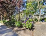 Primary Listing Image for MLS#: 1270880